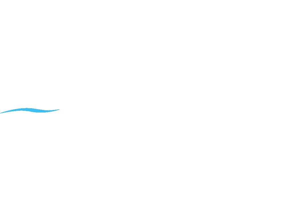 Grand Nancy Aquatique Club